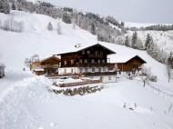 Winterbilder 010