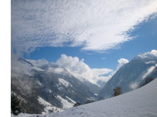 Wintereinbruch. Fotos vom 26. Oktober_2010 (17)