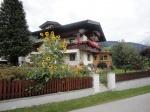 Haus Schratl - Unser Partnerhaus in Walchen Piesendorf